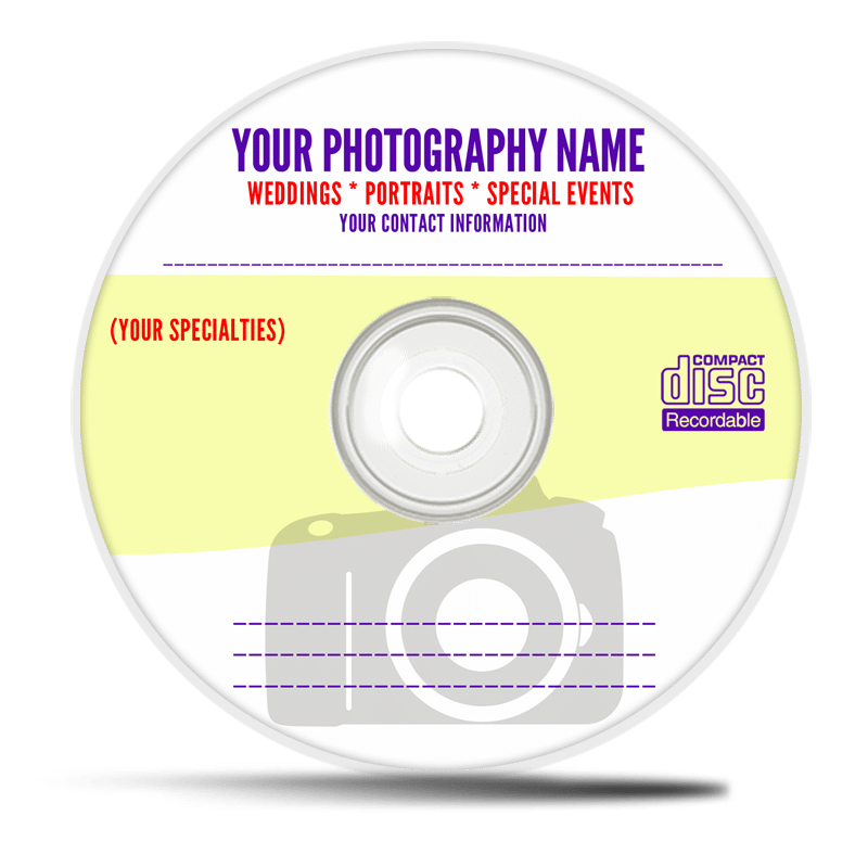 william_cd_4_photography.png