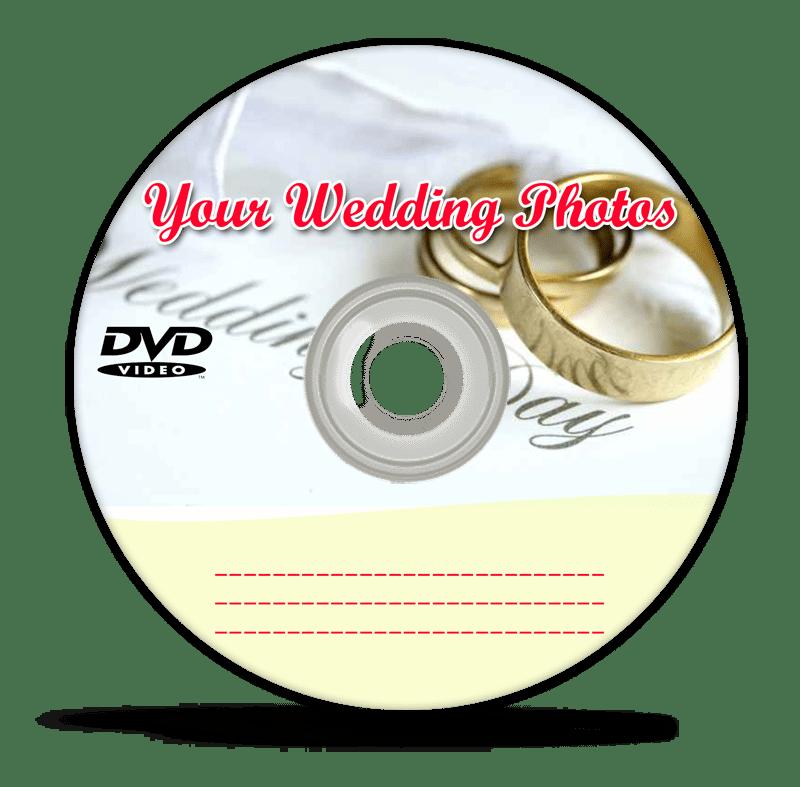 william_cd_5_wedding2.png