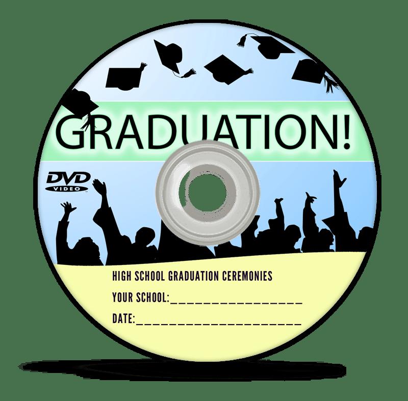 william_cd_6_graduation2.png