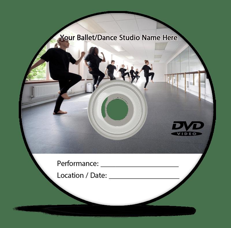 william_cd_8_BALLET_DANCE_STUDIO_1.png