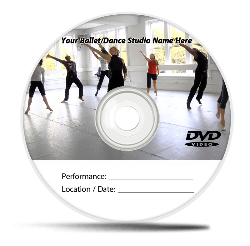 william_cd_8_BALLET_DANCE_STUDIO_2.png