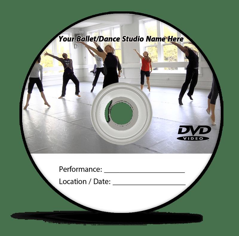 william_cd_8_BALLET_DANCE_STUDIO_2.png