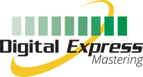 digitalexpressmastering.com